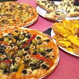 ალო პიცა