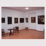 Галерея Изящных искусств