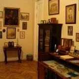 Музей Смирновых