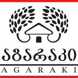 აგარაკი