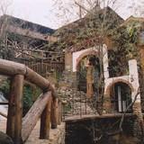 Цисквили (Мельница)
