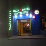 Фантастико (Казбеги)