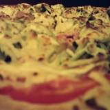 Пицца ди Рома