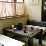 Сакэ Суши бар