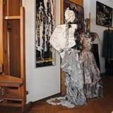 Музей гобелена Тбилисской Академии художеств