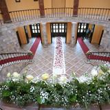 Багратиони Холл