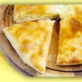 Алаверди (ресторан быстрого питания)