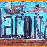 Макондо
