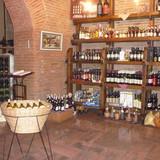 Wine world