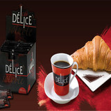 Cafe Delice 2