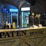Spaten House