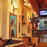 Cairo Bar