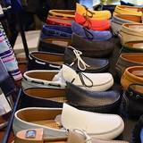 ფეხსაცმლის ატელიე