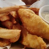 East End Fish & Chips