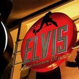 Elvis American Diner