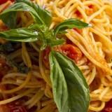 Индийский и итальянский ресторан