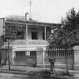 ავლაბრის არალეგალური სტამბა-მუზეუმი