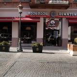 Downtown (Tabidze)
