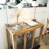 Bauhaus Cafe