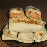 Gldani shawarma (2)