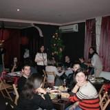 Benoir Lounge