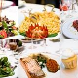 Gurmani -Restaurant