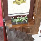 Ла Буланжери (La Boulangerie)