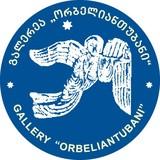 ორბელიანთუბანი