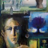 ზაალ სულაკაურის სამხატვრო სტუდია