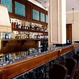 Bar and restaurant Laerton Tbilisi