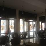 Кафе-бар (Гудаури)