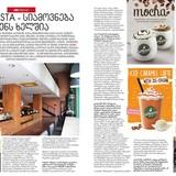 Coffeesta