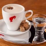 Café Monsieur Jordan