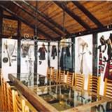 Государственный музей народного и прикладного искусства