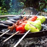 მაყალი (აზერბაიჯანი სამზარეულო)