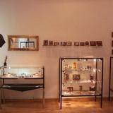 Орнамент - галерея эмалья