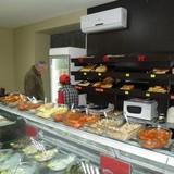 Начаура - Семейная кухня
