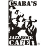 Chaba's Jazz Rock cafe