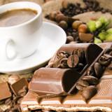 Кафе Шоколад
