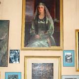 Дом-музей Моисея (Мосе) Тоидзе