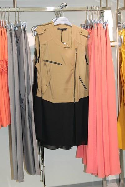 Перспектив Одежда Интернет Магазин
