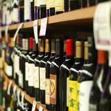 1000 ღვინოსგან