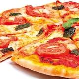 Мак Пицца