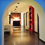 """""""NATALI"""" VIP Beauty Center"""