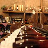 ღვინის სამყარო