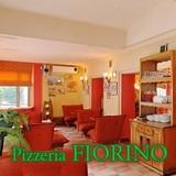 Fiorino