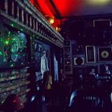 Gorgasali/Karaoke Bar  Keys