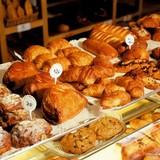 Дом Пекарни