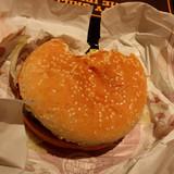 Бургер Кинг (Burger City)