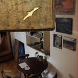 Book Corner